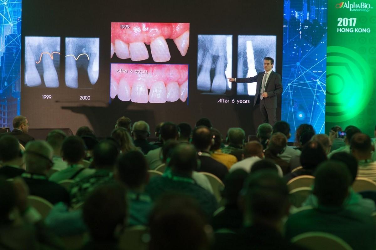 отбеливание зубов отзывы вред
